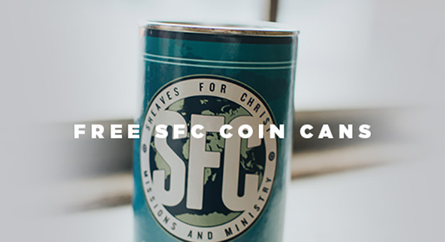 coin can